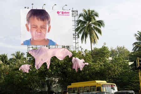 bubble_india1