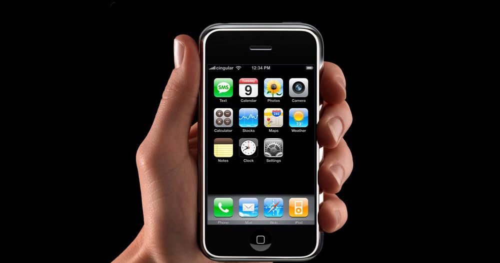 elmaaltshift-iphone-1