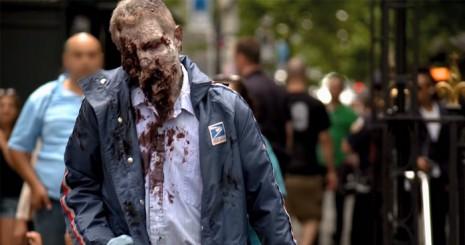 THUMB-zombie