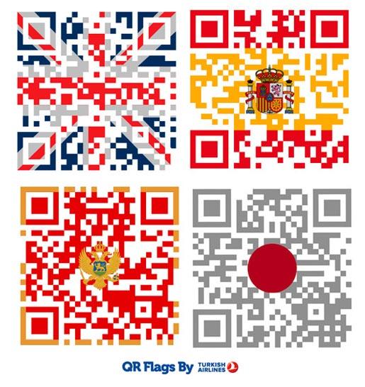 turkish-airlines-qr-flags-elmaaltshift-1