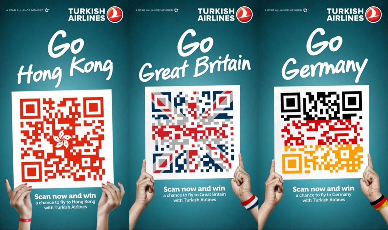 turkish-airlines-qr-flags-elmaaltshift-5
