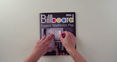 THUMB-billboard