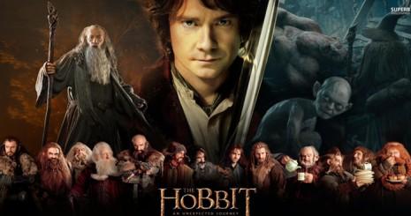 THUMB-hobbit