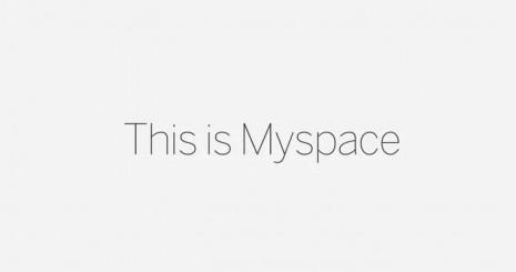 THUMB-myspace