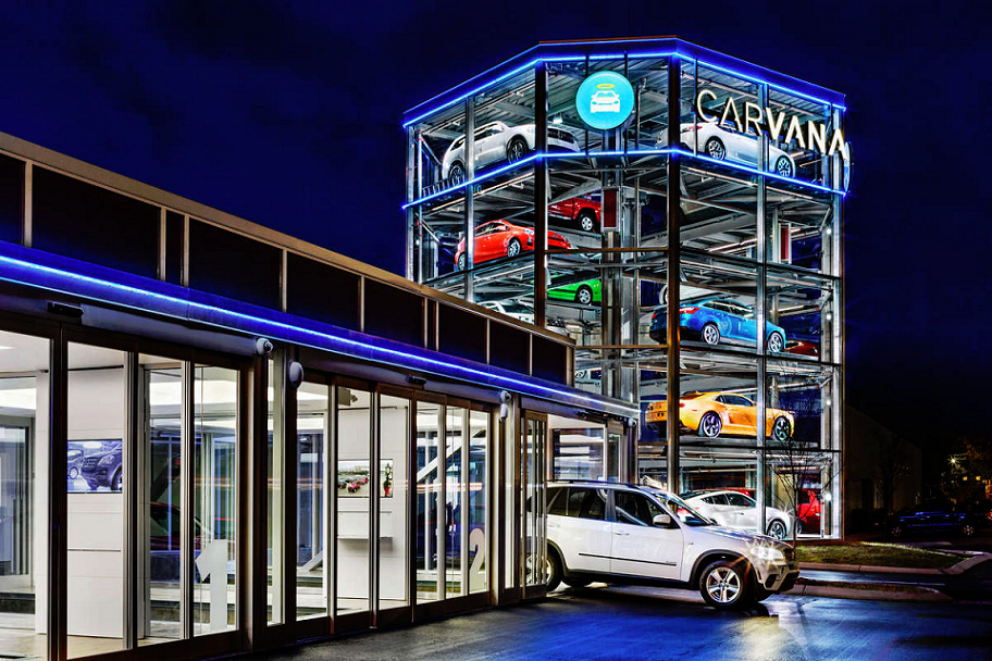 carvana-elmaaltshift-1