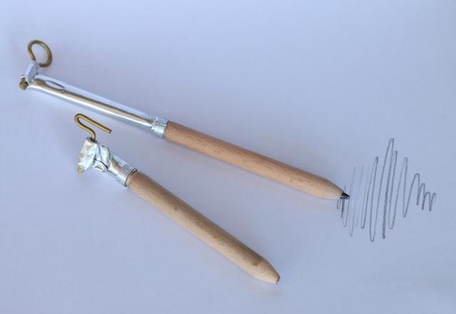 pencil-elmaaltshift-11