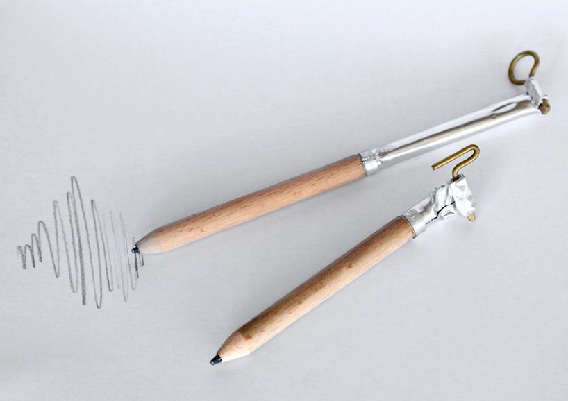 pencil-elmaaltshift-3