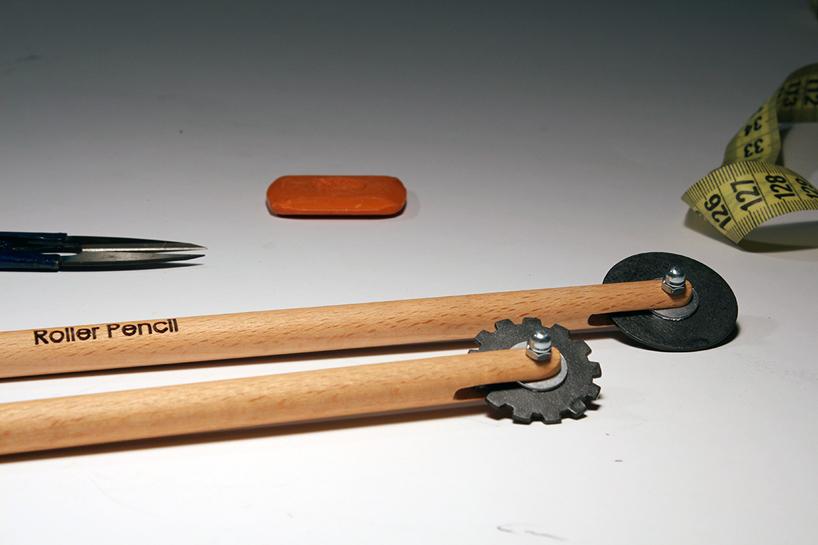 pencil-elmaaltshift-6