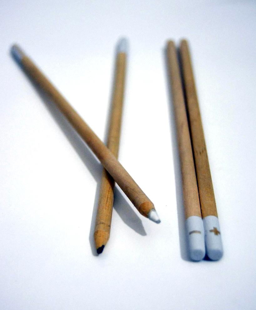 pencil-elmaaltshift-8