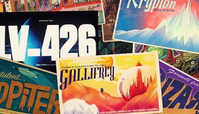 postcard-elmaaltshift-5