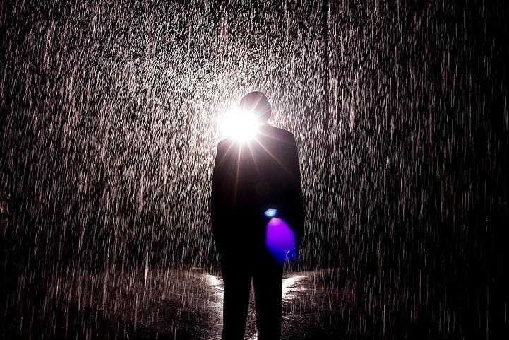 rainroom-elmaaltshift-1