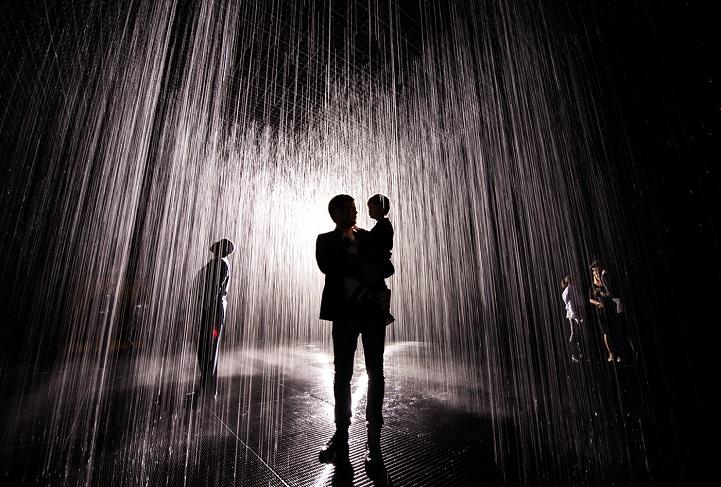 rainroom-elmaaltshift-2