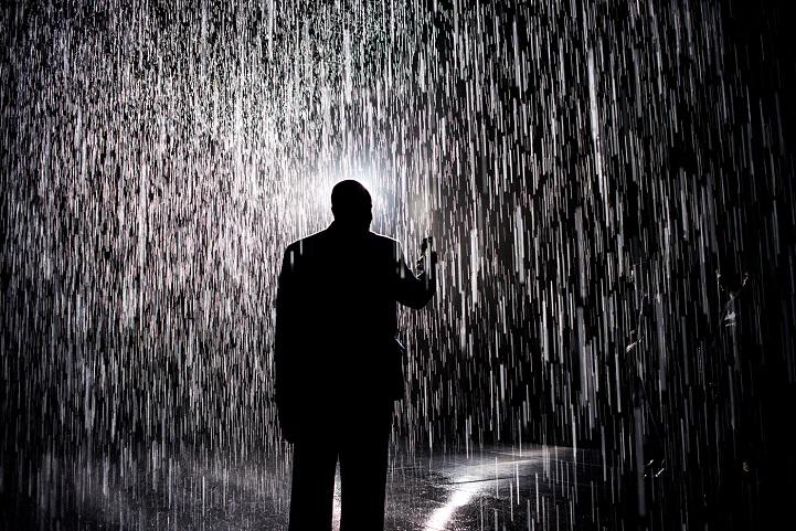 rainroom-elmaaltshift-3