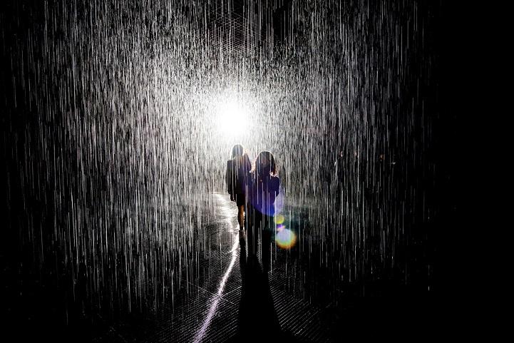 rainroom-elmaaltshift-4