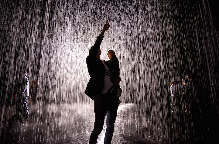 rainroom-elmaaltshift-6