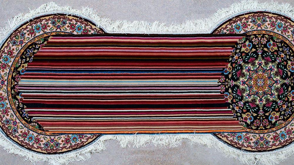 rug-elmaaltshift-8