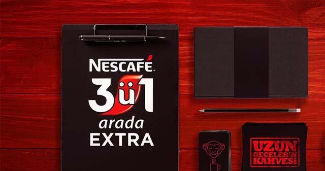 Nescafe-elmaaltshift-2
