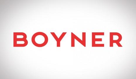 boyner-elmaaltshift
