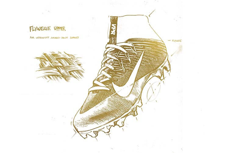 Cleat_Illustration_white_R4