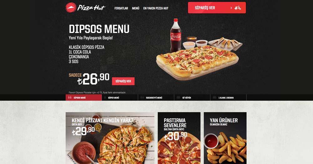 pizzahut-elmaaltshift