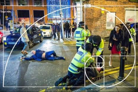 Manchester-elmaaltshift-1