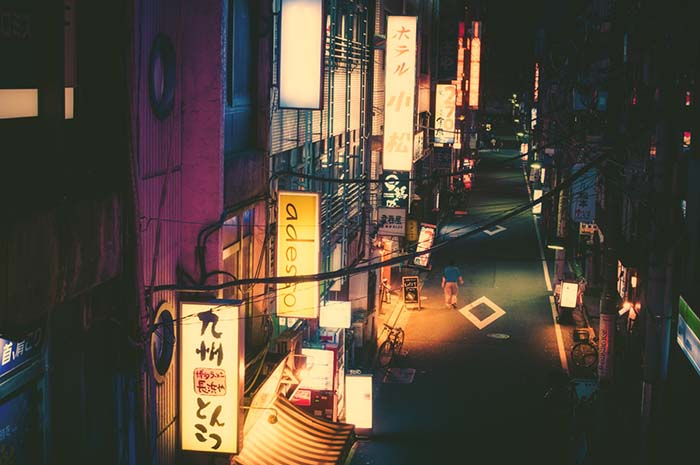 Masashi Wakui-elmaaltshift-2
