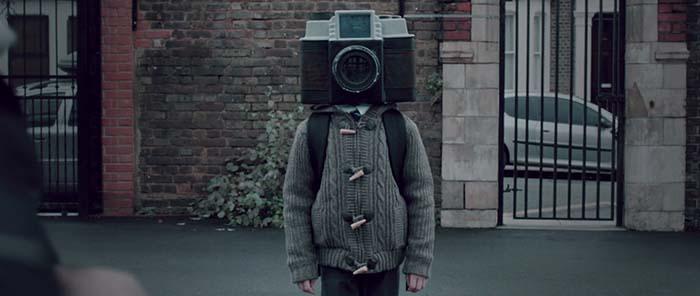 camera-face-elmaaltshift-1