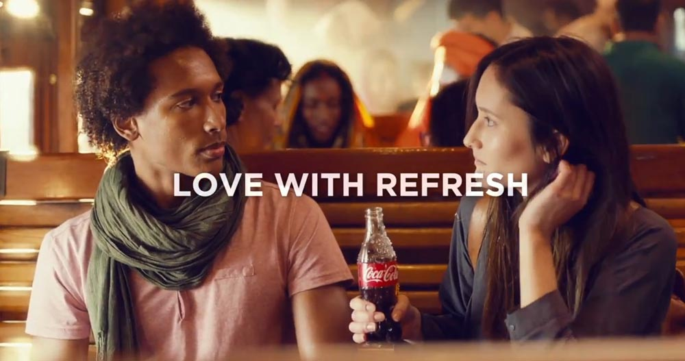 coca-cola-elmaaltshift-1