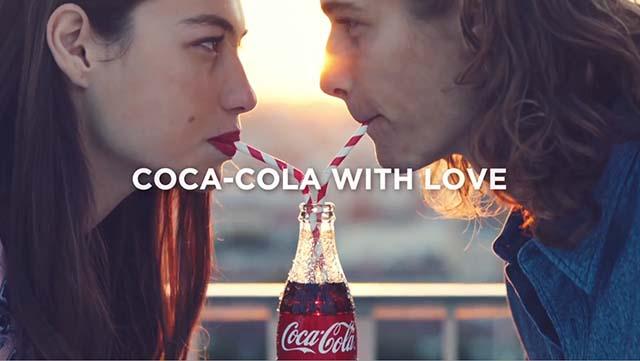 coca-cola-elmaaltshift-3