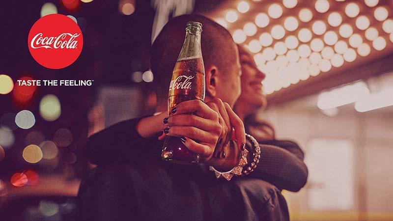 coca-cola-poster-elmaaltshift-14