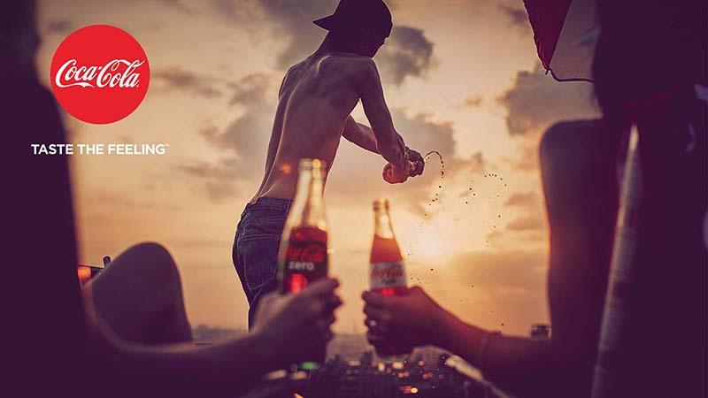 coca-cola-poster-elmaaltshift-15