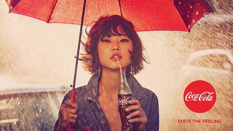 coca-cola-poster-elmaaltshift-16