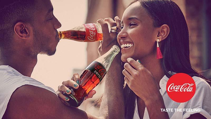 coca-cola-poster-elmaaltshift-17