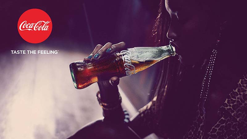 coca-cola-poster-elmaaltshift-18