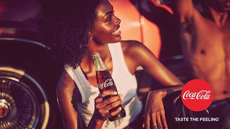 coca-cola-poster-elmaaltshift-19
