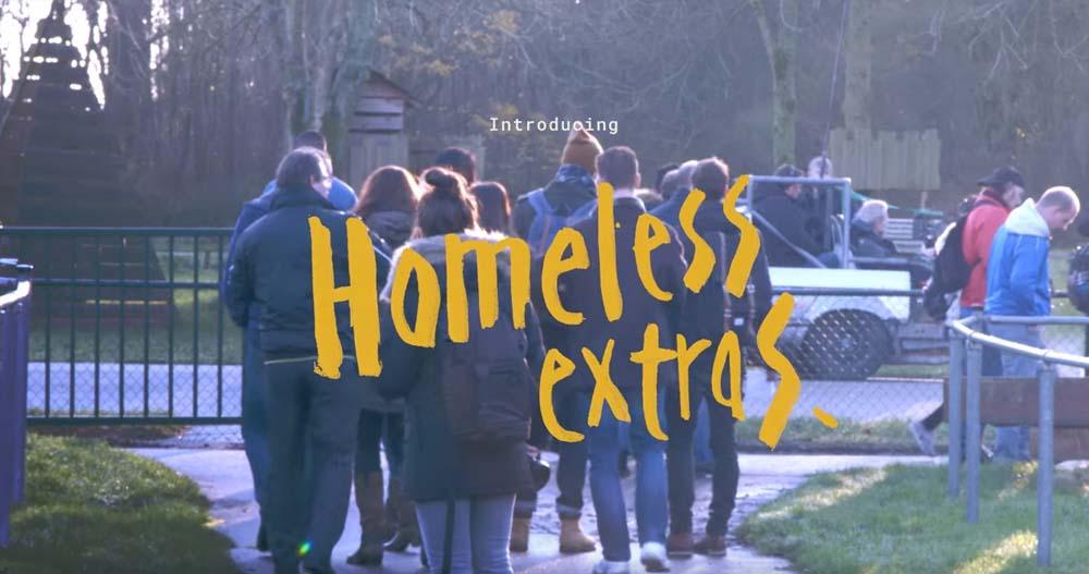 homeless-elmaaltshift-1