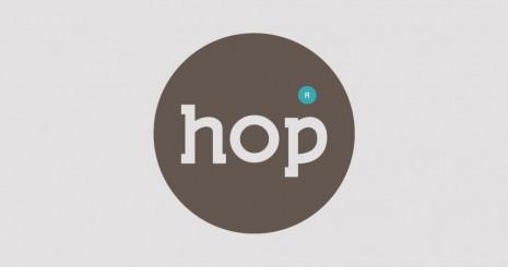 hop-elmaaltshift-1