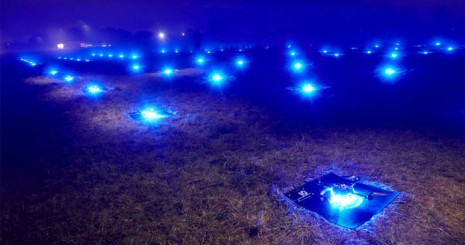 intel-drone-light-show-elmaaltshift-3