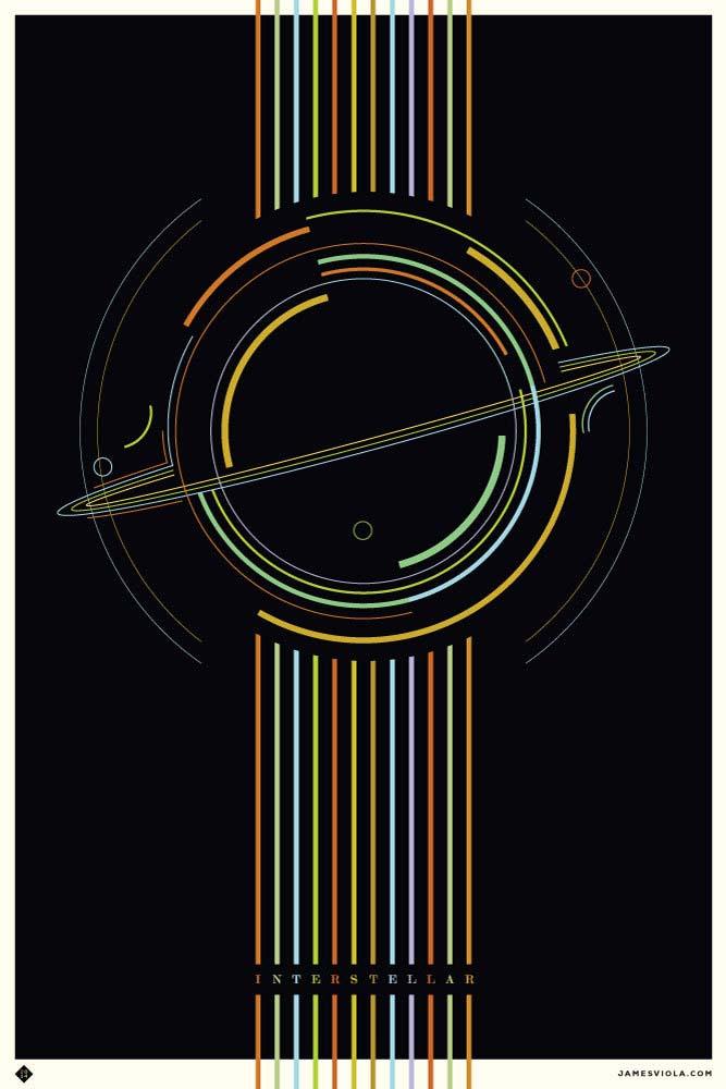 interstellar-elmaaltshift-1