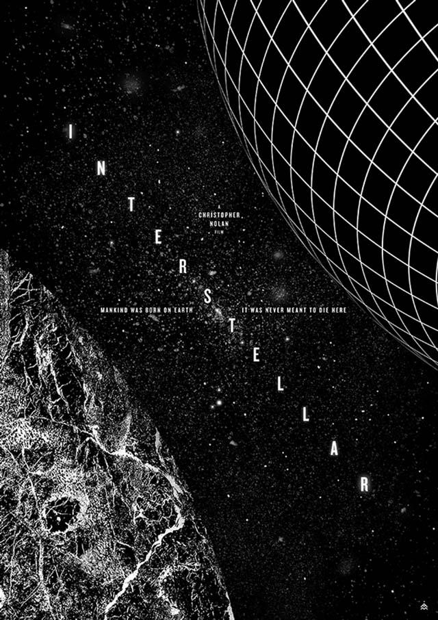interstellar-elmaaltshift-2