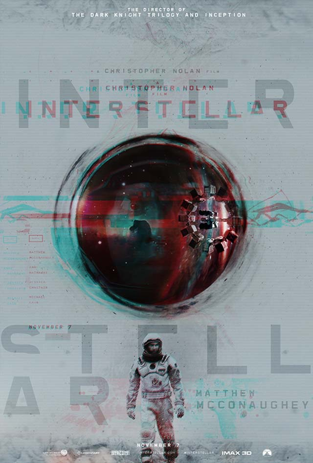interstellar-elmaaltshift-3