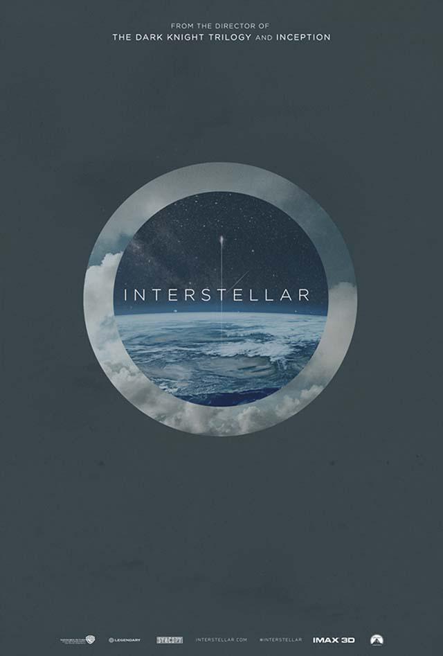 interstellar-elmaaltshift-4