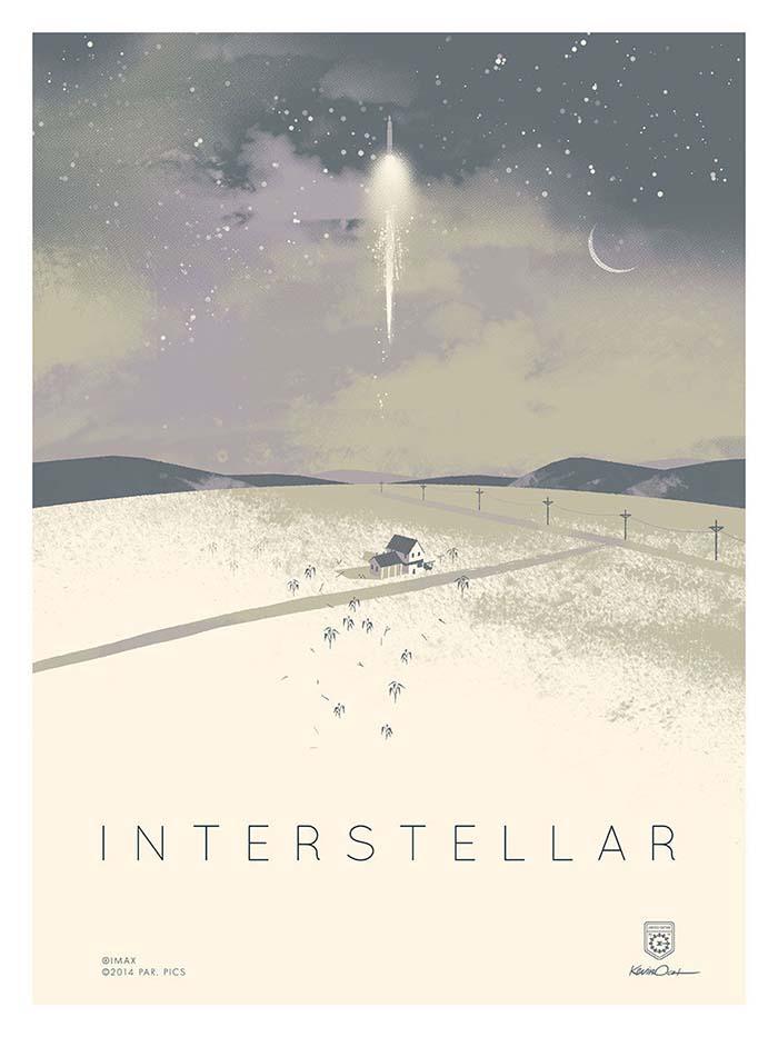 interstellar-elmaaltshift-5