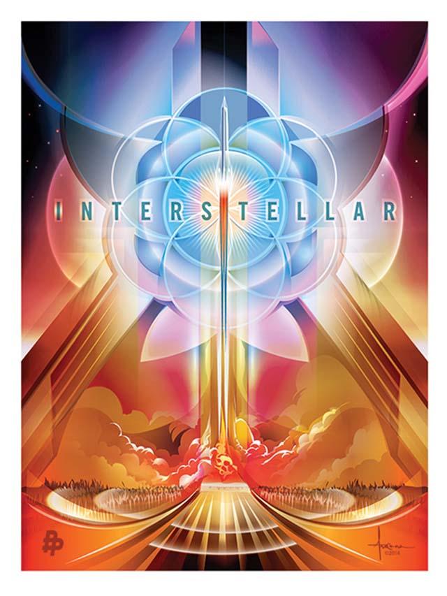 interstellar-elmaaltshift-6