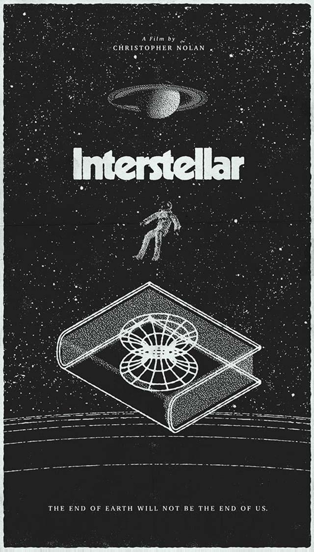 interstellar-elmaaltshift-8