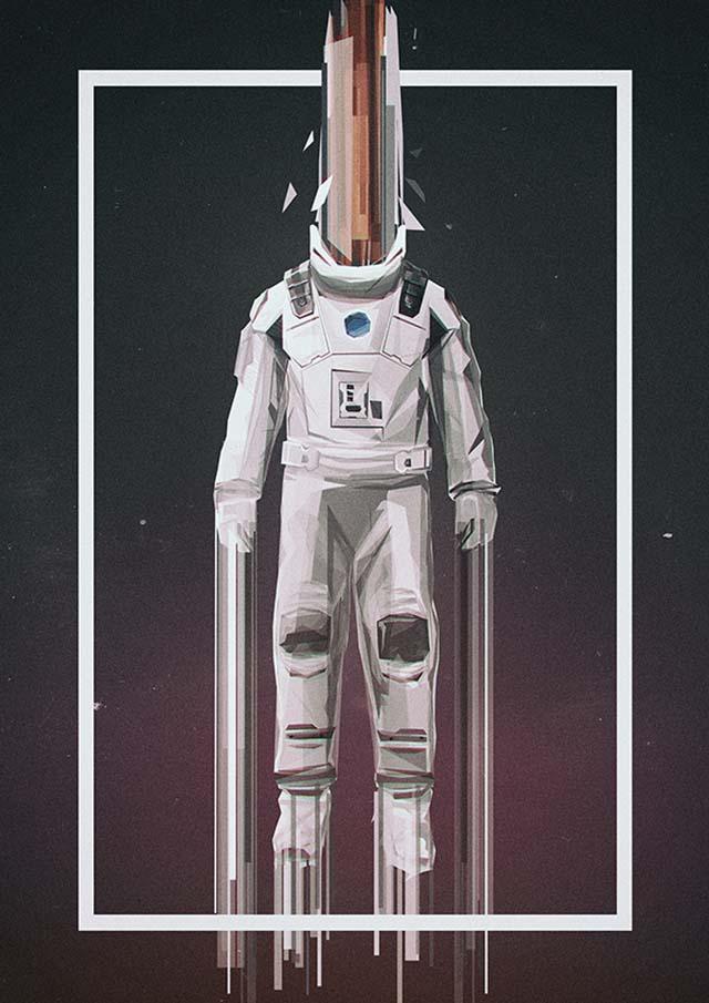 interstellar-elmaaltshift-9