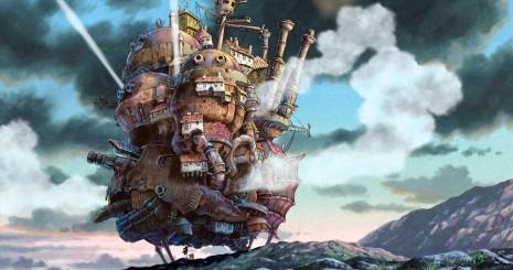 miyazaki-elmaaltshift-2