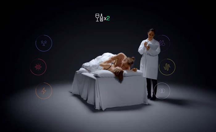 IQ-elmaaltshift-2