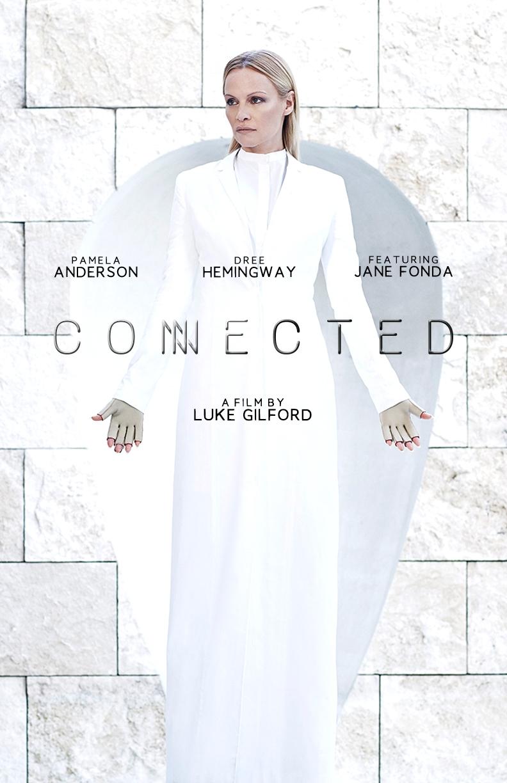 connected-elmaaltshift-2