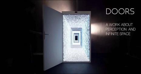 doors-elmaaltshift-1